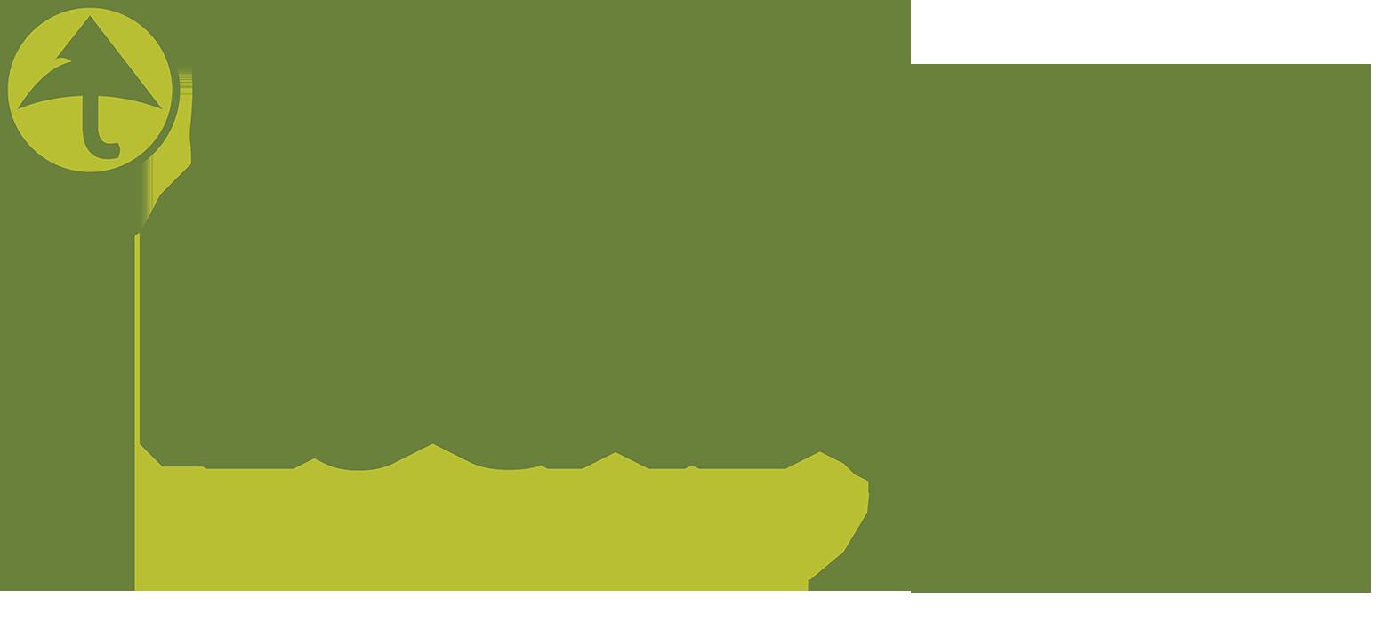 Green Umbrella Events